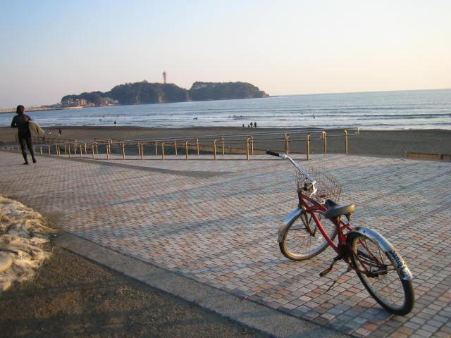自転車 バイク キャリアー