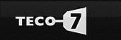 teco7