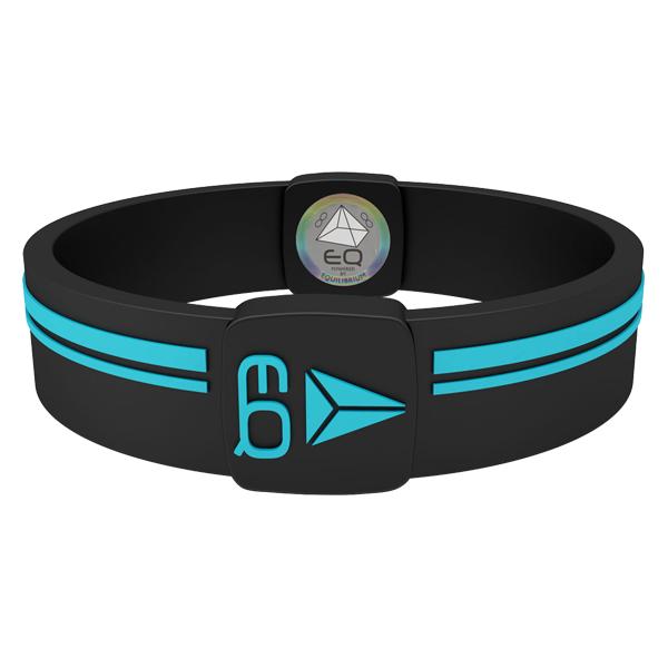 EQ Bracelet (ブレスレット)