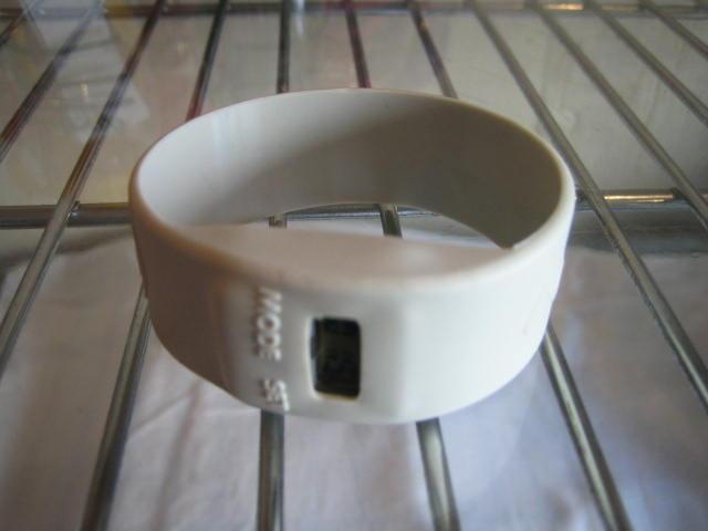 BOOTSTRAP (ブートストラップ) 時計