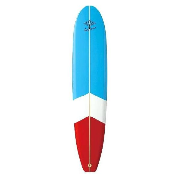 サーフバナー(サーフボード型インセンスバーナー/香立て )