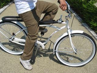 SMART RACK (スマートラック) 自転車 サーフボード キャリアー