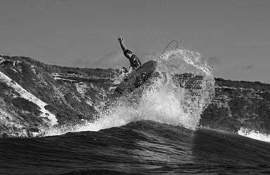 サーフィン イメージトレーニング 動画